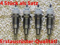 4 Bujías Mercedes 220 , 2,2D (Tipo W123) Año Fabricación 02.76-03.79, Om 615.912