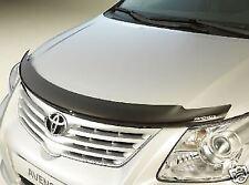 Genuine Toyota Avensis New Shape Hood Deflector