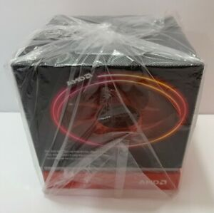 AMD Ryzen 9 3900X 3.8GHz AM4 12-Core Processor (100-100000023BOX)