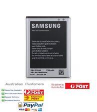 Li-ion Battery for Samsung Galaxy Nexus Prime i9250 EB-L1F2HVU