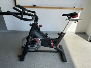 Indoor Cycling Bike, Life Fitness IC1
