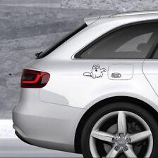 stickers simon's cat diesel gatto adesivo adesivi tappo gatti cartoon a0013