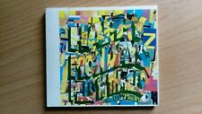 Happy Mondays Pills 'N Thrills And Bellyaches 11 Track CD (Japanese Release)
