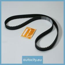 ContiTech CT758 Timing Belt/Courroie crantee/Distributieriem/Zahnriemen
