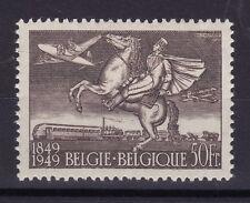 BELGIQUE Poste Aerienne N° 24 Neuf **