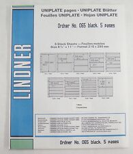 UK Stock Black Patent Skinny Ceinture avec barre d/'or Détail-B1190