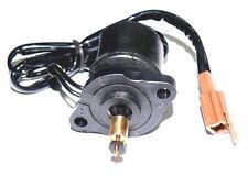 TMP Automatique choke électrique KREIDLER Florett 50 1996-1998