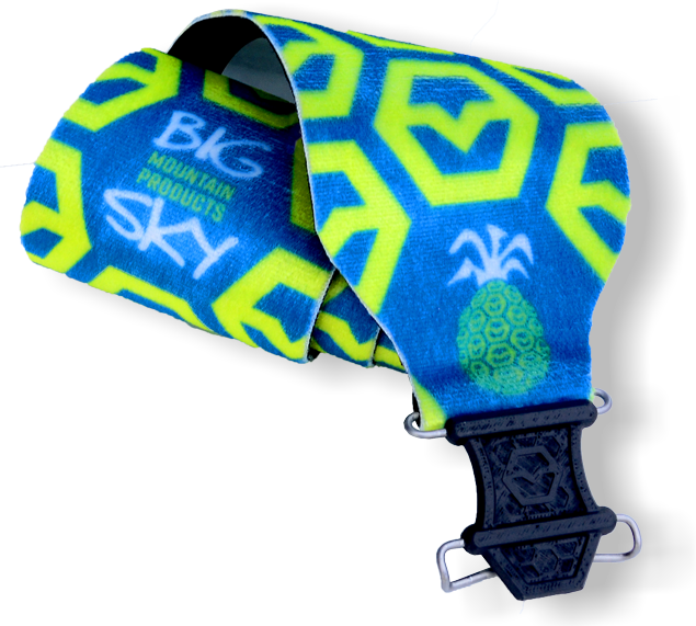 Ski Skins Online