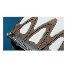 ADKS-1200 240 Foot 120V 1200W Heat Cable