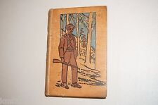 With Clive in India by G.A Henty Early 1900's Children's Book
