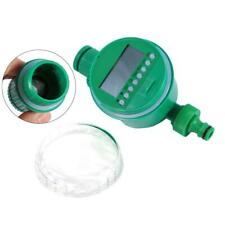 Automatic Watering Timer Garden Plants Electronic Drip Irrigation Control System