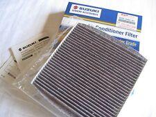Genuine Suzuki Pollen A/C Air Con Filter Swift 99000990C5A01