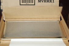 Charcoal Filter, Mvhrk1, lot of 3, New