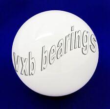 1.5mm Loose Ceramic Balls Al2O3 Alumina Oxide Bearing Balls 11908
