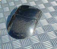 Prolunga Parafango di carbonio Z750 Z1000 ZX636 03-06 Z 1000  Z 750