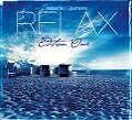 Blank & Jones - Relax Chapter One