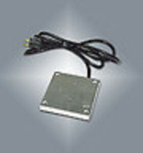 Lyman Lubricator Heater 115 Volt   # 2745885   New!