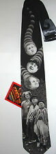 THE THREE STOOGES TIE - RALPH MARLIN TIE -   GOLFING  -  3 Stooges -