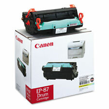 Brand New Genuine Canon EP-87 toner Cartridge For LBP-2410 MF8170