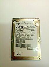 Disco Duro Interno Hitachi 160 GB 2,5 HTS545016B9A300 ( En Perfecto estado )