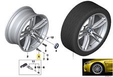 BMW Tire Valve Stem Genuine BMW 36121116326