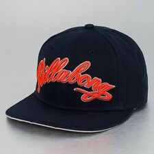 Gorra/Cap - BILLABONG - MASSIVE - TALLA/SIZE M/L - NAVY - SEALED