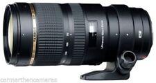Objectifs pour appareil photo et caméscope Canon 70-200 mm