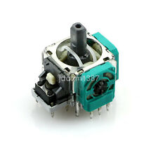 3D Controller Joystick Axis Analog Sensor Module Replace Part For Xbox One /a UK