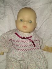 Vintage Vicma Sleepy Eyes Doll