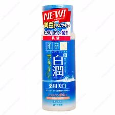 Hada Labo All Types Skin Care Moisturisers