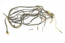 KTM LC4 ER 600 bj.90 - Faisceau de câbles kabelage