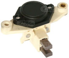 130958 Regolatore per Alternatore Bosch per Audi Seat VW Seat