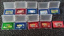 bootleg pokemon games