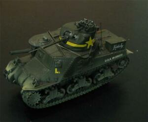 Forces of Valor U.S. M3 Lee Tank 1:32 Scale