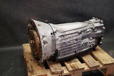 Automatikgetriebe + Wandler Mercedes R-Klasse W251 ML W164 D722902 7Gang /R6