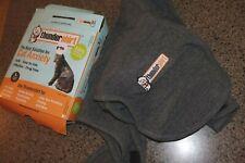 Thundershirt ThunderShirt for Cats Size L Grey