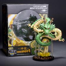 """Dragon Ball Z Mega WCF TV Shenron Shen Long World Collectable 6"""" Figure"""