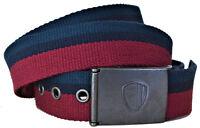 Cintura Uomo Ben Sherman Belt Men - MC7226