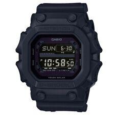 Casio GX-56BB-1ER Mens G-Shock Watch