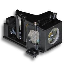 Eiki LC-XA20 LC-XB21A Projector Lamp w/Housing