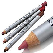 Mavala Lip Liner Pencil Brun Tendre
