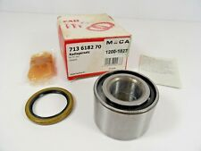 FAG 713618270 Wheel Bearing REAR for LEXUS ES 250 300 1889-1997