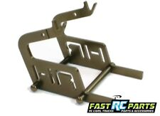 Titanium Motorcycle Stand Kyosho M HOR14A11
