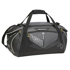 OGIO Flex Form F3 Gym MMA Training Gym Sports Football Golf Enduro Duffle Bag