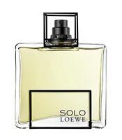 Solo Loewe Esencial Pour Homme - 50ml Eau De Toilette Spray