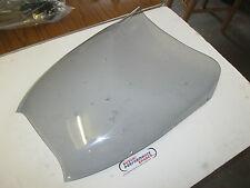 Honda CBX1000 Lien Pro standard tinté vitre. Gb fait