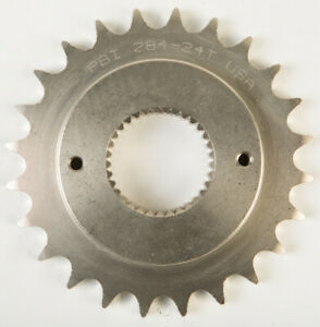 PBI Countershaft Steel Sprocket 24T 284-24