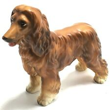 Afghan Hound Collectibles for sale | eBay