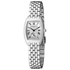 Frederique Constant Art Deco Women's Watch FC-235M1T26B