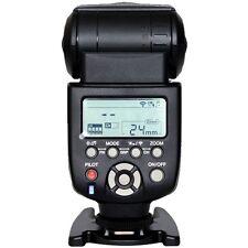 YONGNUO Professional Wireless Flash Speedlite Yn560 III for Canon Nikon